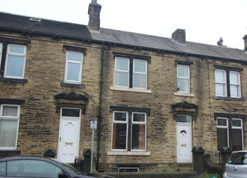 Thumbnail 3 bed property for sale in Fair Road, Wibsey, Bradford