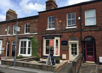 Thumbnail Retail premises to let in 12 George Street, Alderley Edge