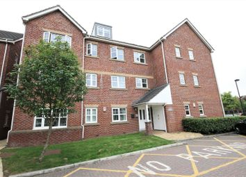 2 bed flat for sale in Ellesmere Green, Eccles, Manchester M30