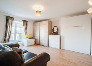 Thumbnail Studio to rent in Abbeyfields Close, Twyford Abbey Road, Park Royal