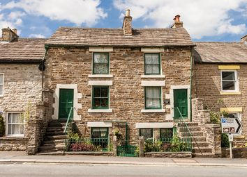 Thumbnail 4 bed town house for sale in Monument View, Alston, Cumbria