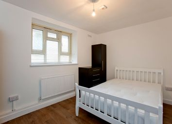 Thumbnail Room to rent in Bruce Road, Bromly-By-Bow, Mile End, Dockland, Zone 2