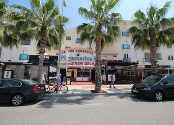 Thumbnail 2 bed apartment for sale in 03300 Cabo Roig, Spain