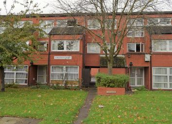 Thumbnail 1 bedroom flat for sale in Coleman Road, Humberstone, Leicester