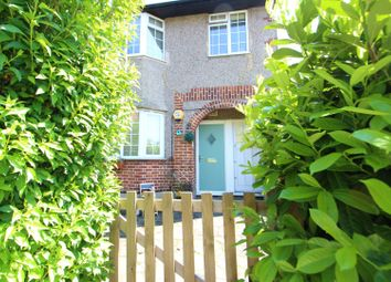 2 bed maisonette for sale in Farm Avenue, Streatham SW16