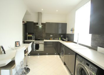 Thumbnail 2 bed terraced house for sale in Lever Street, Radcliffe, Manchester, Greater Manchester