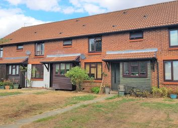 1 bed property to rent in Cobb Close, Datchet, Berkshire SL3