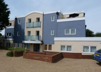 2 bed flat for sale in Kingsgate Avenue, Broadstairs CT10