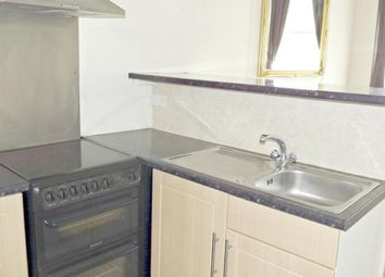1 bed flat to rent in Flat 1, Portland Square, City Centre BS2