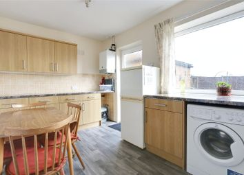 3 bed terraced house for sale in Chelmsford Close, Hull, East Yorkshire HU9