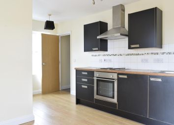 Thumbnail 2 bedroom flat to rent in 300 Two Mile Hill Road, Bristol