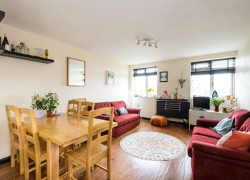 Thumbnail 2 bed flat for sale in Lansdowne Green, Stockwell