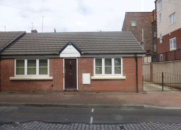Thumbnail 2 bed property to rent in Wright Street, Liverpool