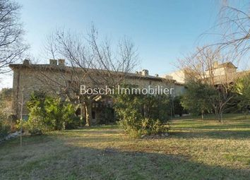 Thumbnail 10 bed property for sale in 26230, Grignan, Fr