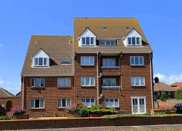 1 bed flat for sale in Royal Sovereign View, Eastbourne BN23