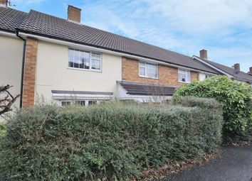 Thumbnail 4 bed terraced house for sale in Spring Lane, Hemel Hempstead, Hertfordshire