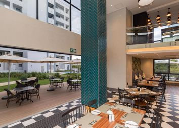 Thumbnail 2 bed apartment for sale in 512 The Regency, 127 Matroosberg Road, Ashlea Gardens, Pretoria, Gauteng, South Africa