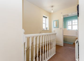 Thumbnail 3 bed semi-detached house for sale in Woolcombers Way, Bradford, West Yorkshire