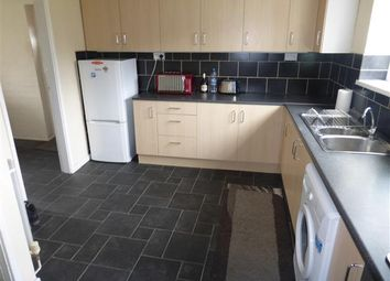 Thumbnail 3 bed property to rent in Chartley Road, West Bromwich