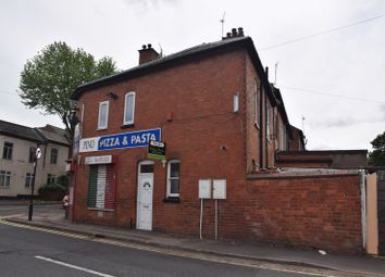 Thumbnail Room to rent in Elliott Road, Selly Oak, Birmingham