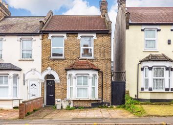 Thumbnail 2 bed flat for sale in Richmond Villas, Chingford Road, London