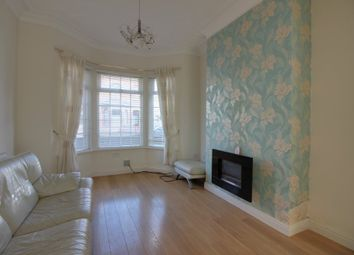 Thumbnail 3 bedroom terraced house for sale in Lonsdale Street, Hull, North Humberside