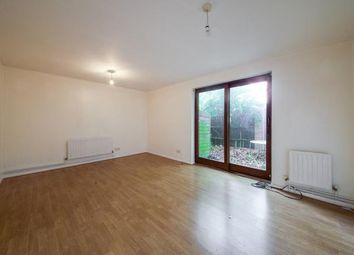 Thumbnail 2 bedroom flat for sale in Scholars Court, Hazellville Road, Crouch Hill, London