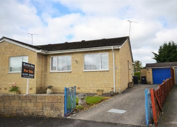 Thumbnail 2 bed property for sale in Sylvan Way, Gillingham