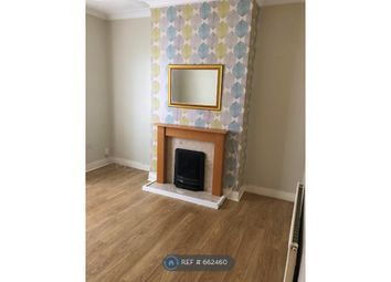Thumbnail 1 bed flat to rent in Reddish, Stockport
