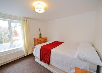 Thumbnail Room to rent in 139A Bromyard Rd, Worcester