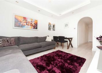 Thumbnail 2 bedroom flat to rent in Gloucester Place, London, London