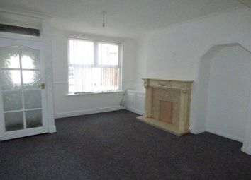 2 bed property to rent in Romley Street, Walton, Liverpool L4