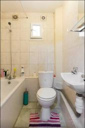 Thumbnail 3 bed shared accommodation to rent in Cannon Street Road, London