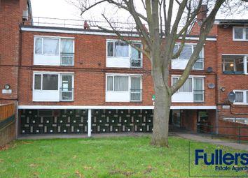 Thumbnail 1 bed flat to rent in Highbury Quadrant, London