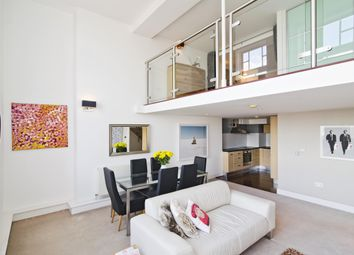 thumbnail 2 bedroom flat to rent in batchelor street london - Pictures For Bedroom