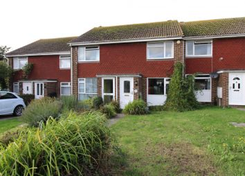 Thumbnail 2 bedroom property to rent in Belvedere Gardens, Seaford