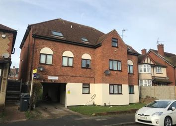 1 bed flat for sale in Kingsley House, 19 Kingsley Road, Luton, Bedfordshire LU3