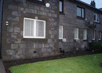 Thumbnail 3 bed terraced house to rent in South Anderson Drive, Aberdeen