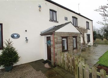 Thumbnail 5 bed property for sale in Fleetwood Farm, Bretherton