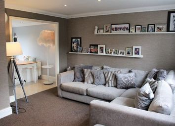 Thumbnail 3 bed end terrace house for sale in The Precinct, Moorfield Terrace, Hollingworth