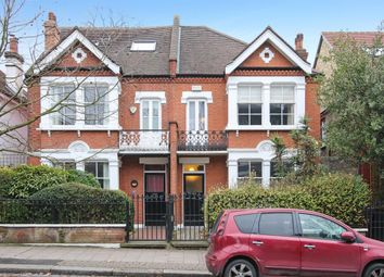 4 bed semi-detached house for sale in Grove Lane, London SE5