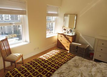 Thumbnail 4 bedroom property to rent in Arran Street, Roath, Cardiff