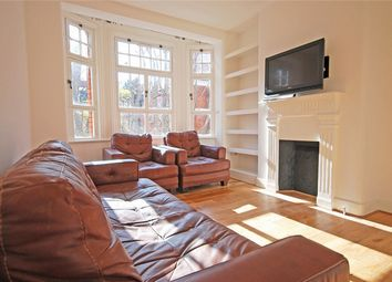 Thumbnail 2 bedroom flat to rent in Gilbert Street, Mayfair, London, UK