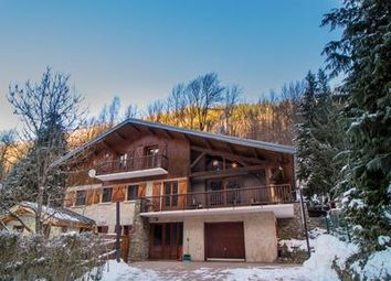Thumbnail 6 bed apartment for sale in Seez, Savoie, France