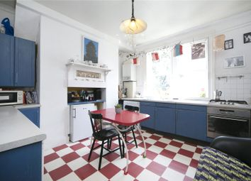 Thumbnail 3 bedroom flat for sale in Mare Street, Hackney
