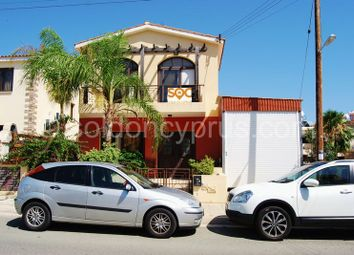Thumbnail 3 bed detached house for sale in Universal, Kato Paphos, Cyprus