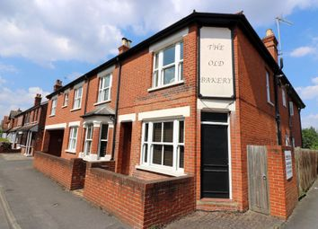 1 bed flat to rent in Hummer Road, Egham TW20