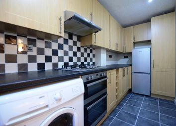 Thumbnail 2 bed property to rent in Webb Close, Bagshot