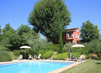 Thumbnail 4 bed farmhouse for sale in Montepulciano, Montepulciano, Siena, Tuscany, Italy