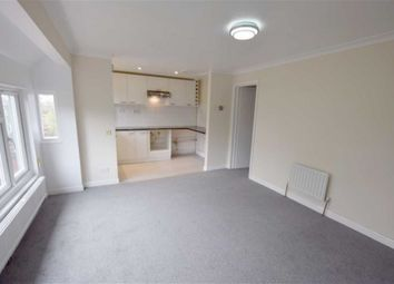 Thumbnail 1 bed flat for sale in Winstree, Basildon, Essex